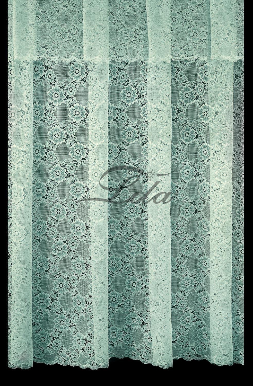 Гардина 381700 B0001