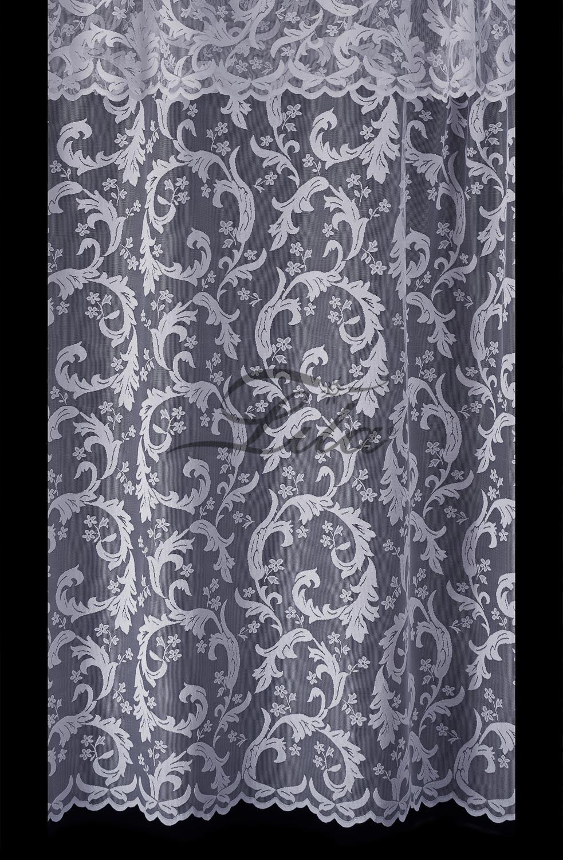 Тюль Жаккардовая 36979